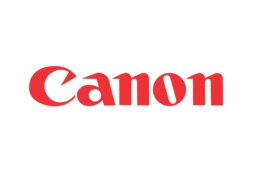 HLG International - Logo Canon