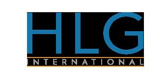 HLG INTERNATIONAL