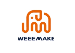 HLG International - Weemake Logo