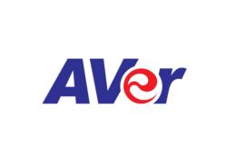 HLG International - Logo Aver