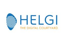 HLG International - Logo HELGI